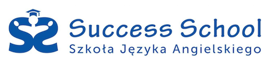 Success School